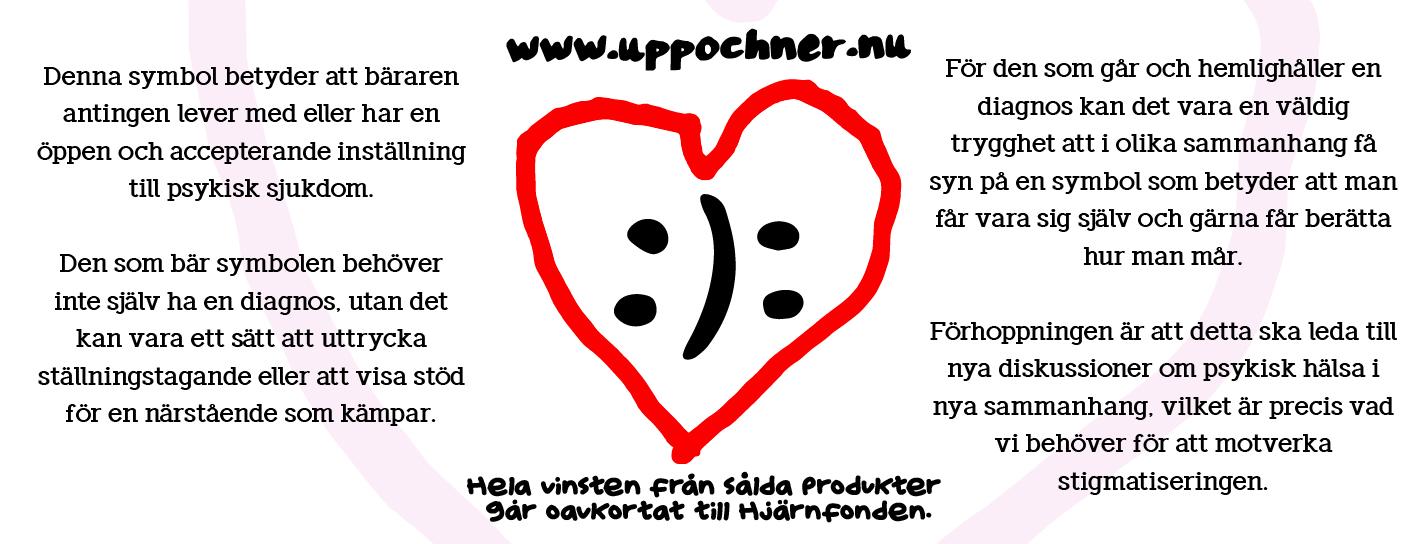 Uppochnerbanner-01